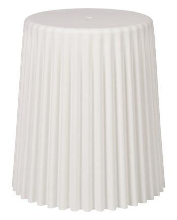 Kruka, Vita White