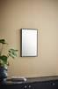 POE spegel - 50 cm