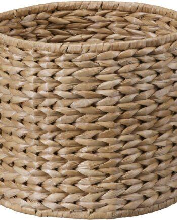 Sandy Lampskärm 20/20 cm
