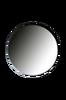 Spegel Doutzen Ø 115cm