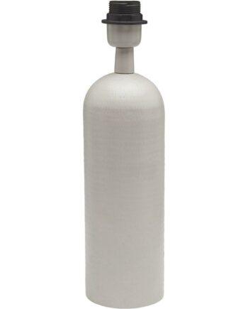 Riley Lampfot 10,5 cm